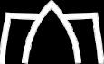 Aalsmeerse Bloemenhal